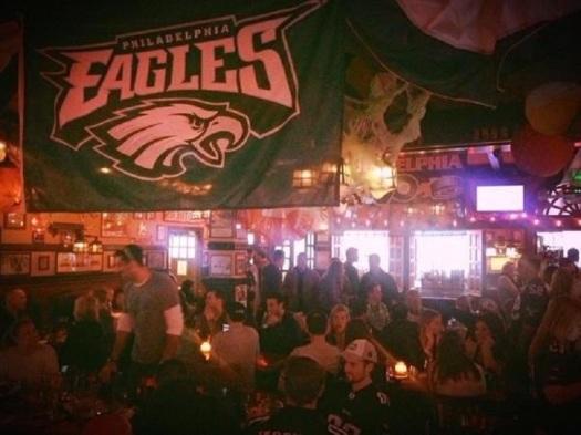 Nfl-philadelphia-eagles-mcgillins-football-fans