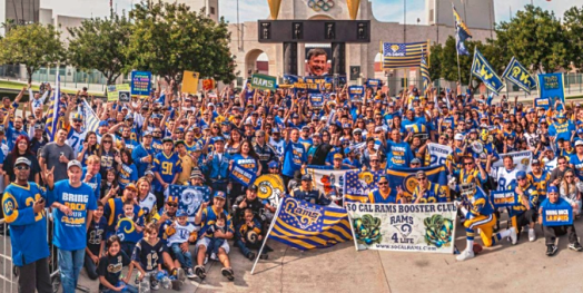 nfl-los-angeles-rams-fans