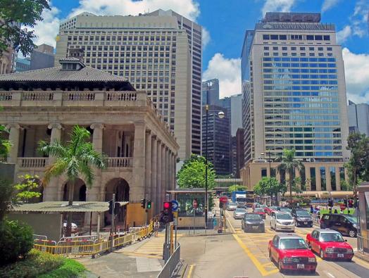 Hong_Kong_Legislative_Council_building_and_Mandarin_Oriental,_Hong_Kong_Daniel_Case