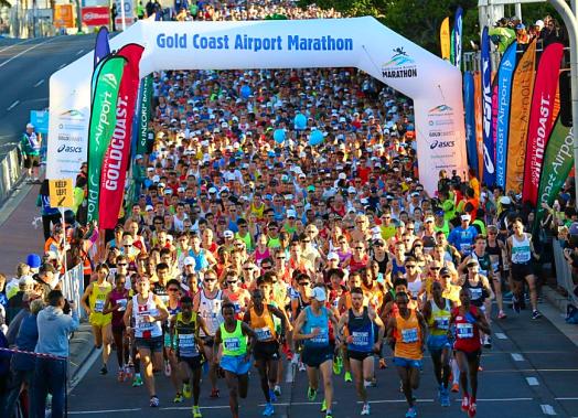 Image-of-Australia-Gold-Coast-Airport-Marathon-credit-Alex-Brown