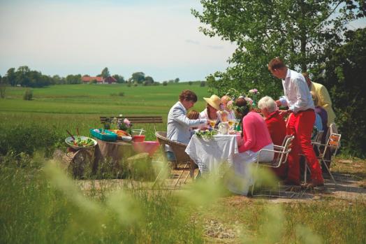 Sweden_midsummer_lunch_credit-carolina_romare