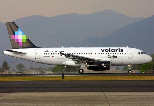 image-of-Airbus_A319-132,Volaris_credit-andre-du-pont