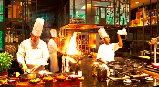 Singapore-lime-restaurant-parkroyal