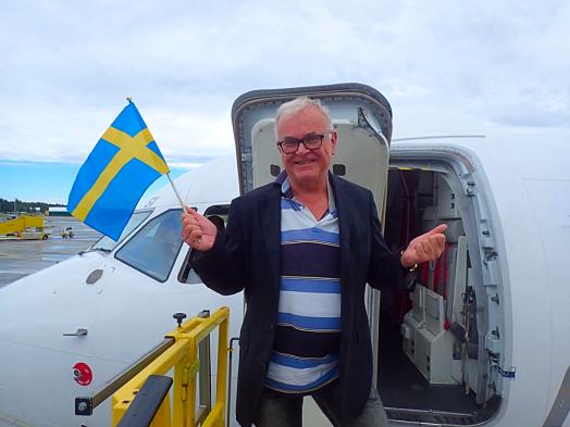 aviation-stockholm-broma-airport