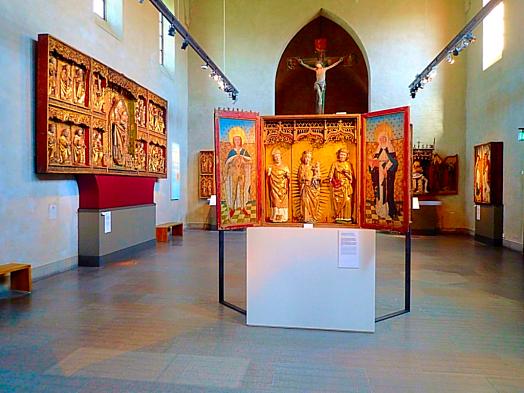 Sweden-stockholm-history-museum (20)