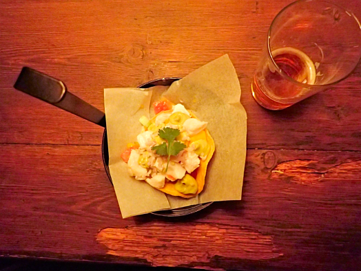 Sweden-#visitumea-restaurants-rex (9)