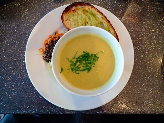 Sweden-visitumea-restaurants-rost-mat-and-kaffe (4)