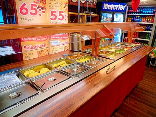 Sweden-vistumea-restaurants-nattoppet (4)