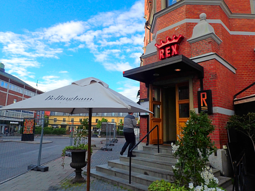 Sweden-#visitumea-restaurants-rex (21)