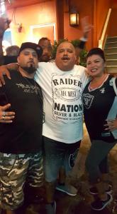 Sports-nfl-raiders-new-orleans-credit-santiago-yvonne-cano-escobar-6