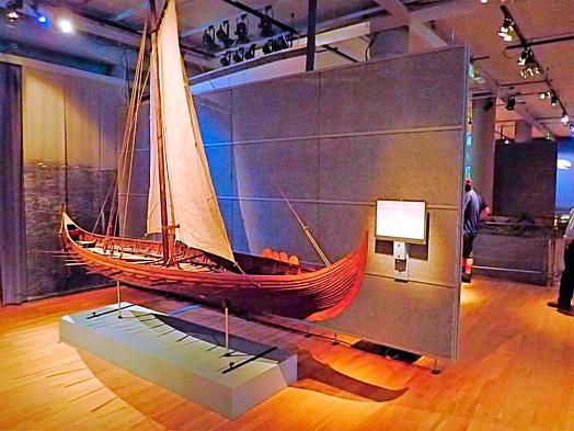 Sweden-stockholm-history-museum (7)