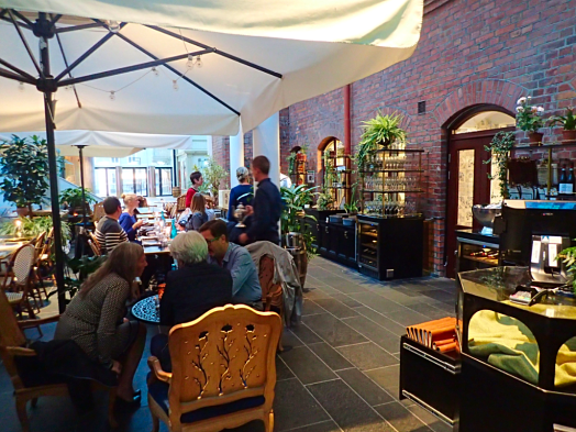 Sweden-vistumea-restaurants-gotthards-krog (1)