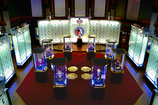 Sports-ice-hockey-hall-of-fame-Esso-Great-Hal