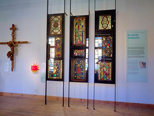 Sweden-stockholm-history-museum (24)