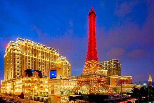 MACAU-HOTELS-PARISIAN-OPENING-2