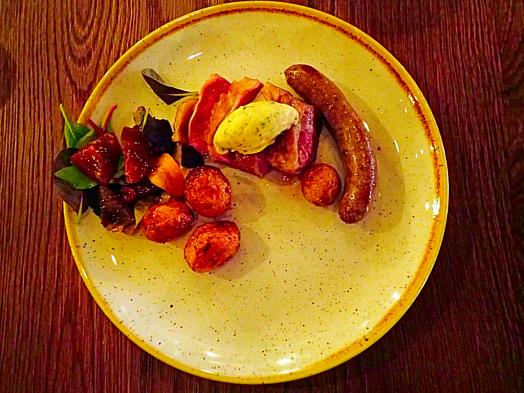 Sweden-#visitunmea-restaurants-runt-hornet (3)