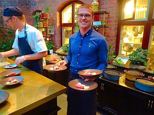 Sweden-vistumea-restaurants-gotthards-krog (3)