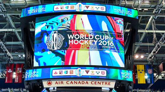 Canada-world-cup-of-hockey