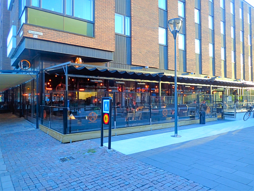 Sweden-#visitunmea-restaurants-runt-hornet (6)