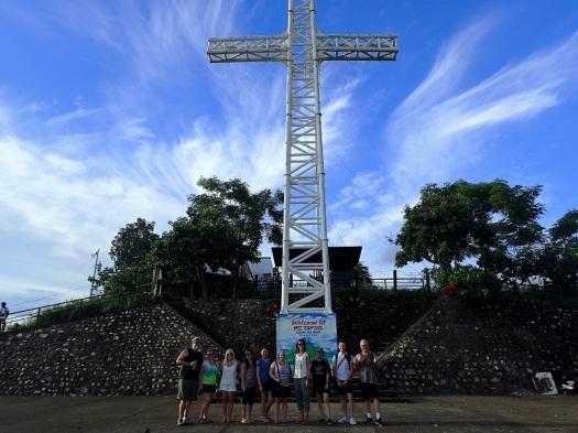 Philippine-palawan-day-one (15)