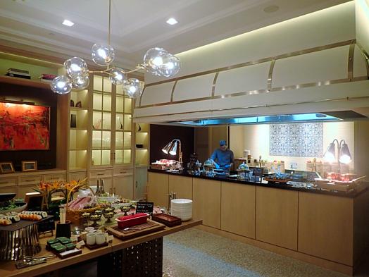 Macau-hotel-st-regis-cotai (30)