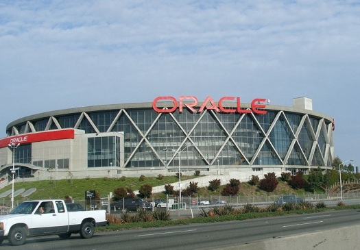 Sports-Oracle-Arena-Photo_credit-Coolcaesar