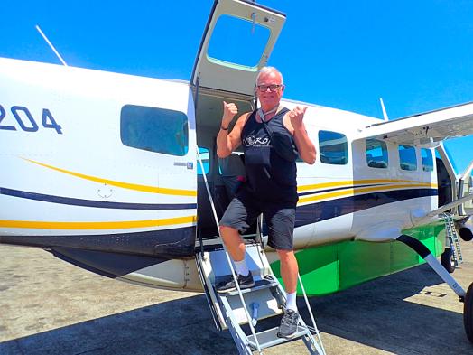 Air-Juan-Cessna-Caravan-9-passenger-aircraft