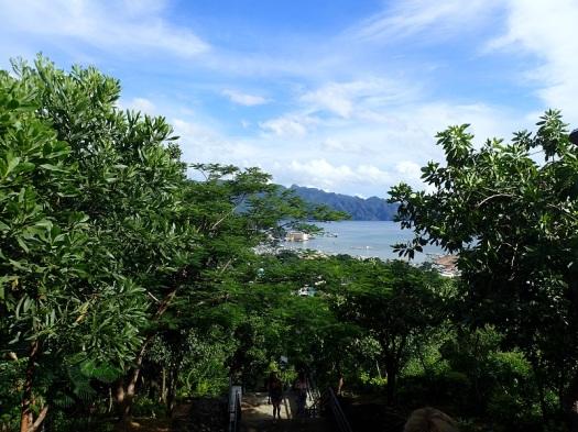 Philippine-palawan-day-one (4)