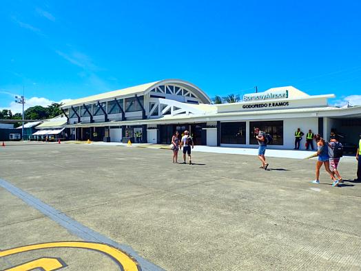 Godofredo-P-Ramos-Airport-in-Boracay-Philippines