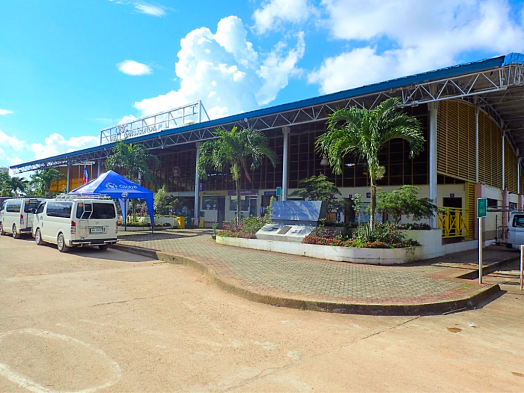 busanga-airport-terminal-coron-philippines