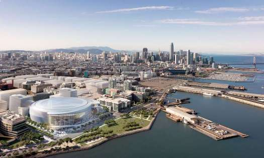 Sports-nba-warriors-mission-bay-arena