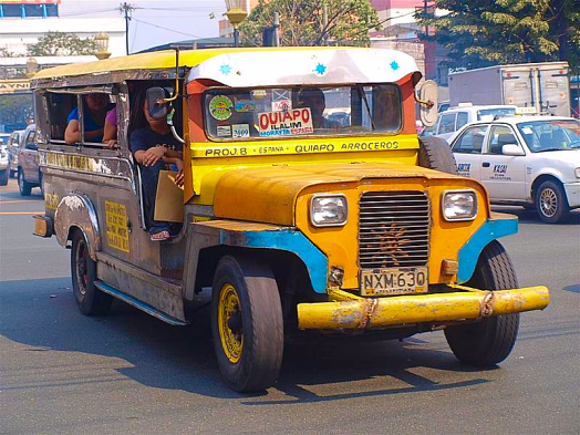 Its_More_Fun_in_the_Philippines_Jeepney_Manila_Bloggers_Network