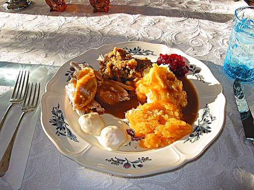 image_of_thanksgiving_turkey_dinner_credit_Alcinoe