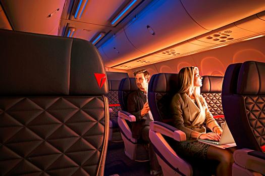 Aviation-delta-air-lines-first-class