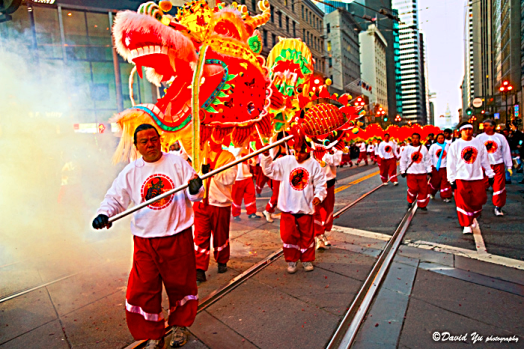 CHINESE-NEW-YEAR-PARADE-SAN-FRANCISCO