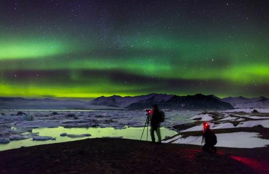Iceland-northern-lights-credit-visiticeland