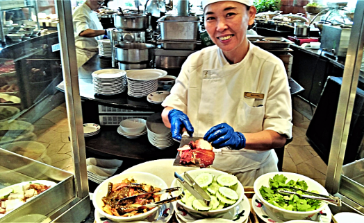 image-of-chinese-chef-at-singapore-restaurant-by-www.accidentaltravelwriter.net