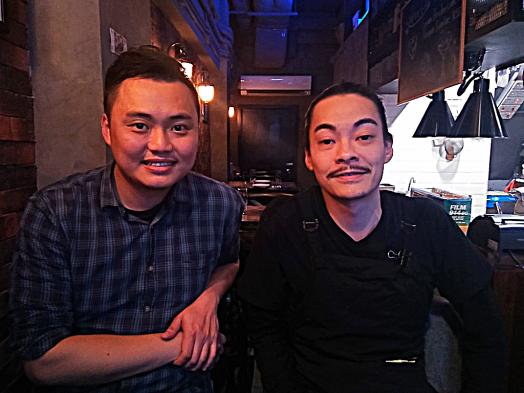 Hong kong restaurant aroma second visit (1) (60)