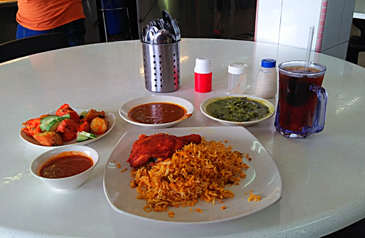 image-of-indian-fried-chicken-and-rice-by-accidentaltravelwriter.net