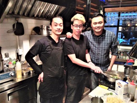Hong kong restaurant aroma second visit (1) (68)