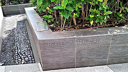 reflex-water-walkby-www.accidentaltravelwriter.net