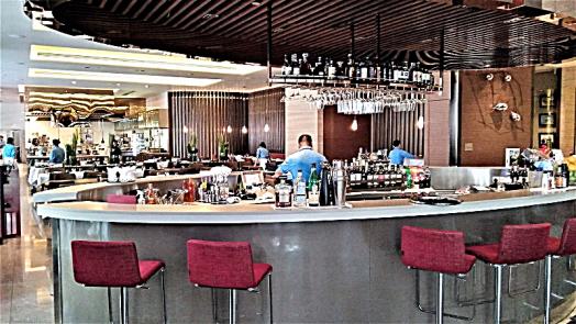 hotel-cocktail-loungeby-www.accidentaltravelwriter.net