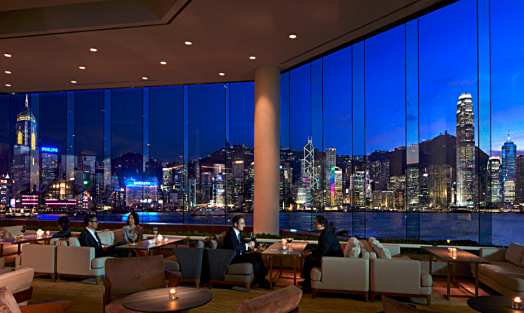 image-of-intercontinental-hong-kong-lobby-bar