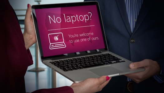 Aviation-qatar-airways-laptop