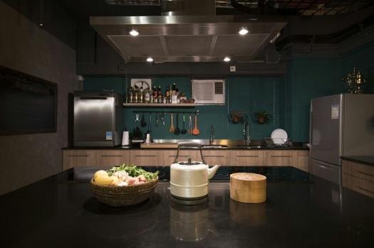 Hong-kong-rent-a-kitchen-5
