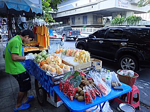 bangkok-street-food-copyright-www.accidentaltravelwriter.net