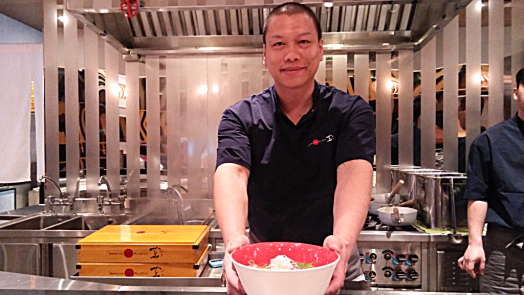 chefs-presents-ramen-at-tsuta-japanese-noodles-credit-www.accidentaltravelwriter.com