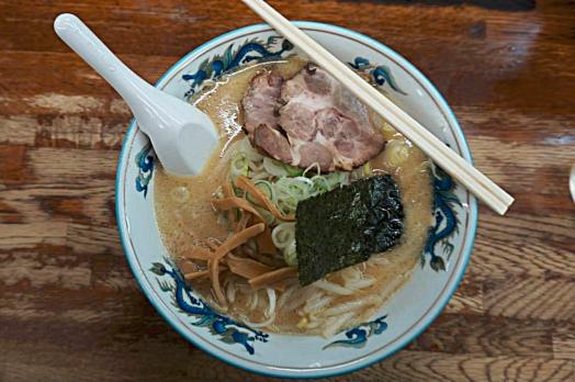 butter-ramen-at-northern-japanese-noodle-shop-credit-www.accidentaltravelwriter.net