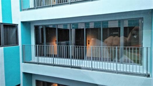 Hong-kong-camlux-hotel-tour (1)
