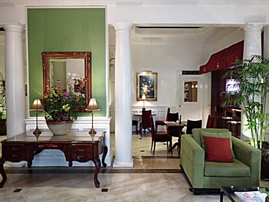 orchid-garden-suites-hotel-lobby-credit-www.accidentaltravelwriter.net